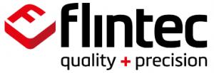 logo Flintec