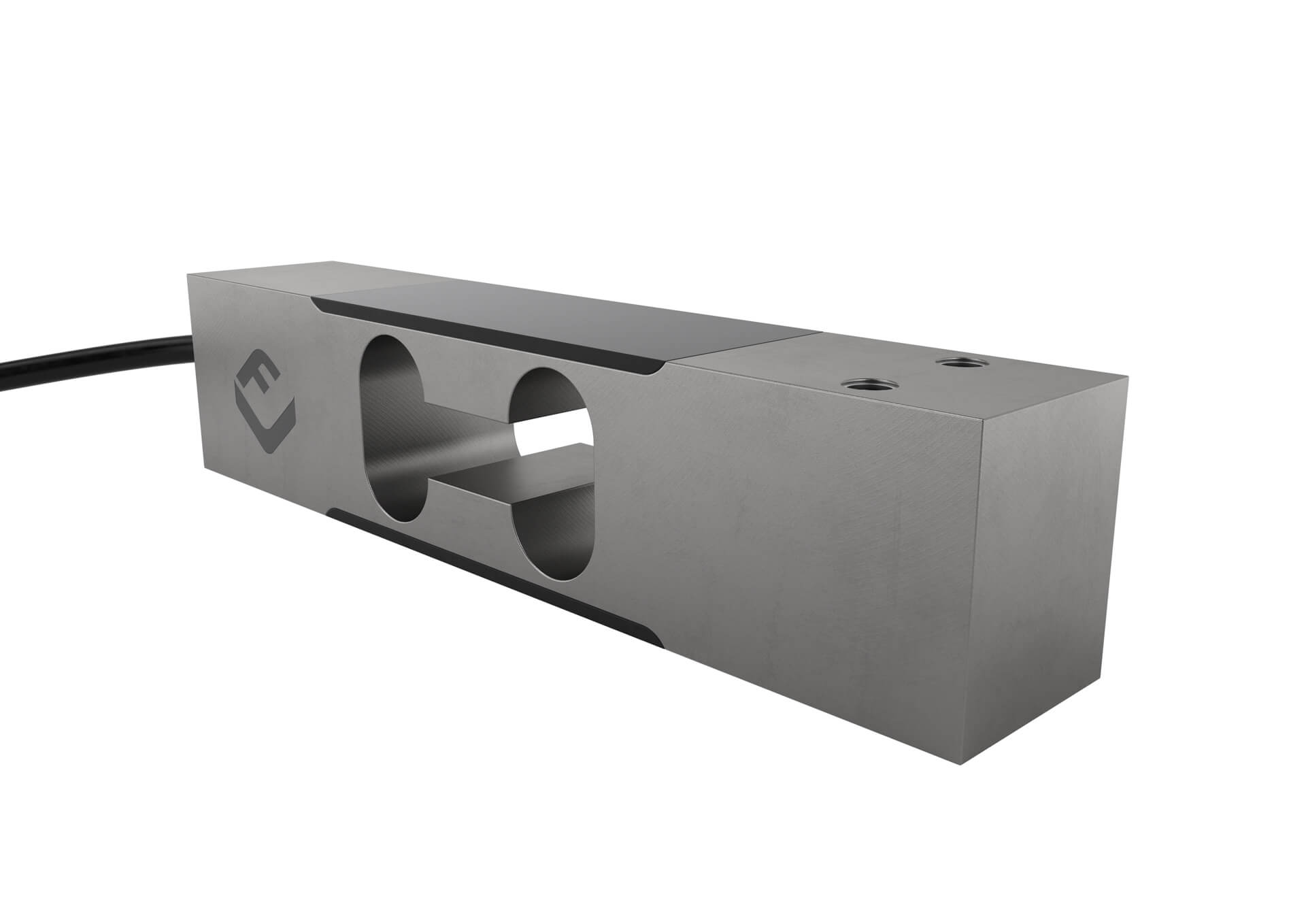 PC30 single point load cell (7 - 100kg) Image