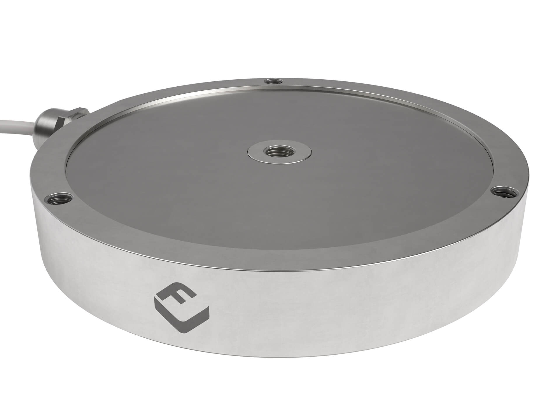 AP5 low profile force sensor (1 - 10kg) Image