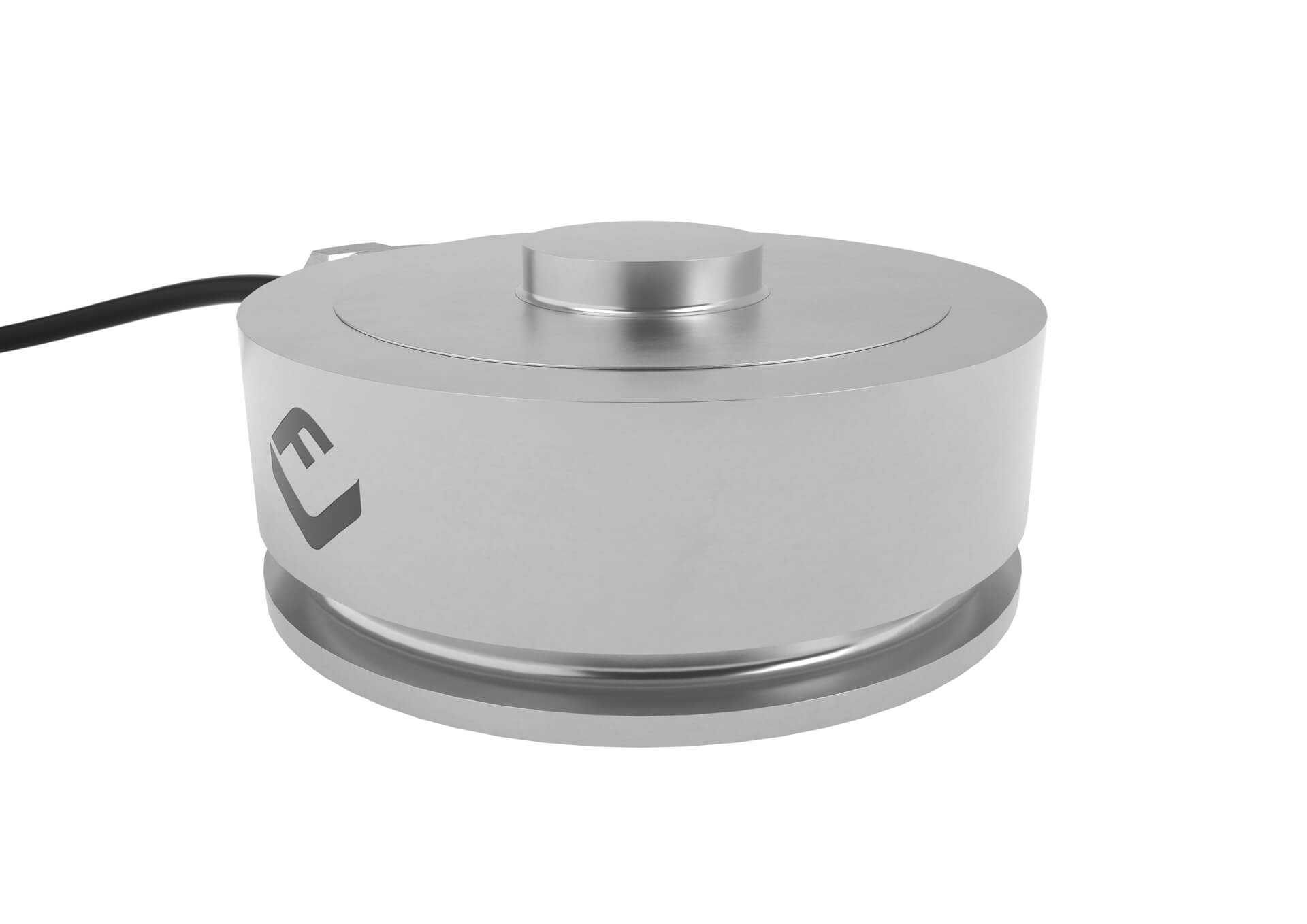 Q50 compression load cell (0.5 - 30t) Image