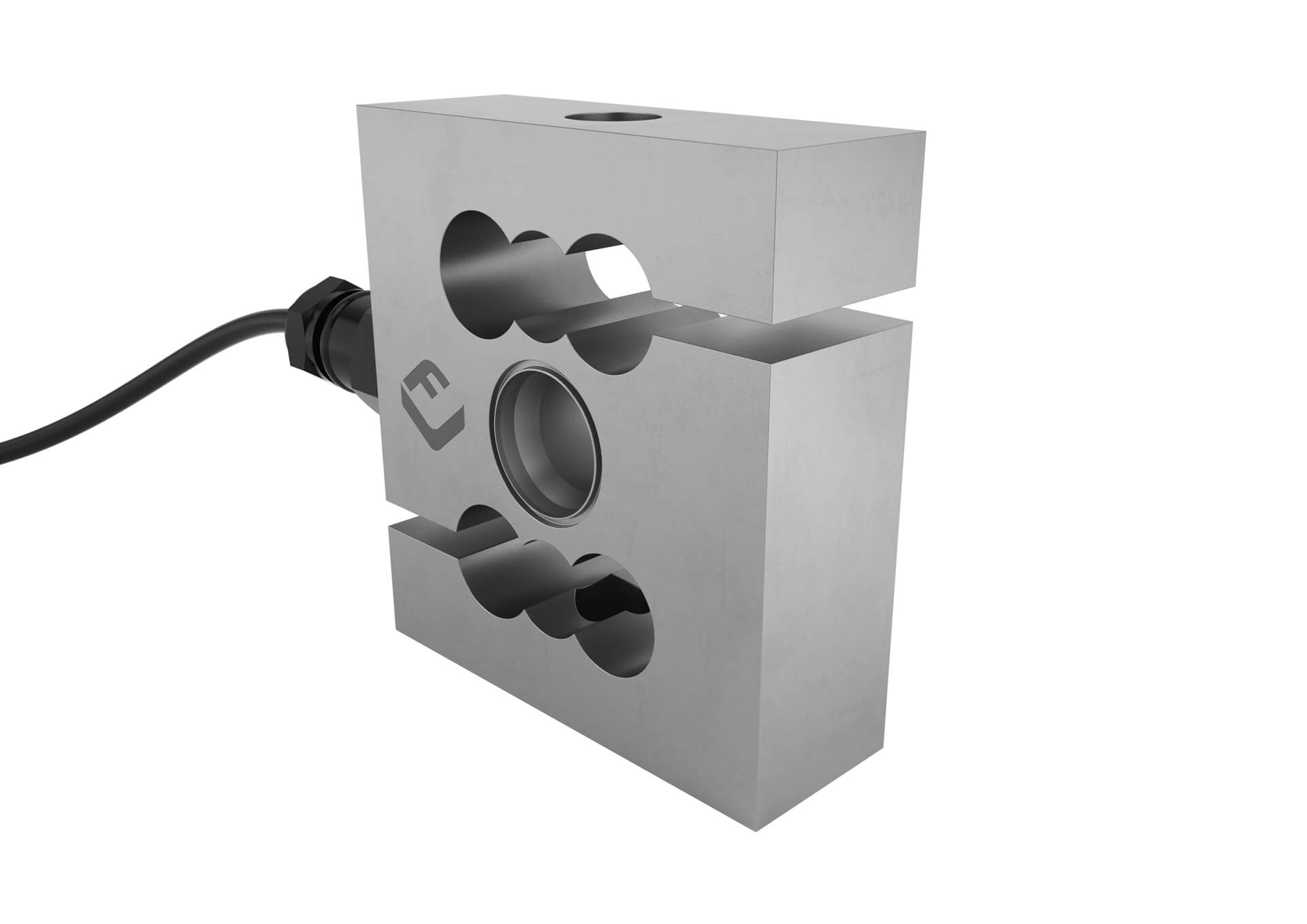 UB1 tension load cell (10 - 100kN) Image