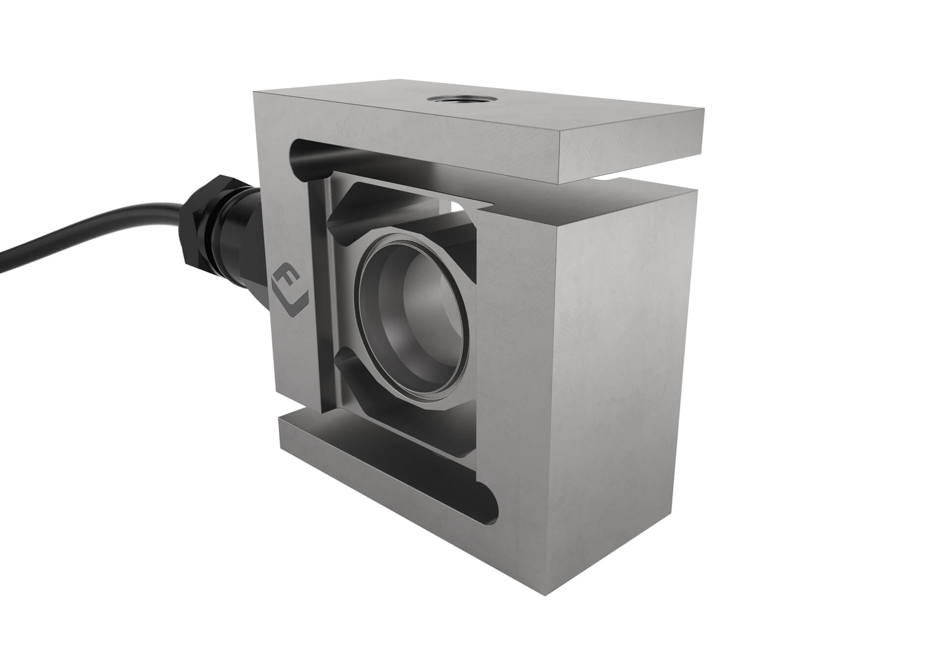 UB6 tension load cell (1kN, 2kN & 5kN) Image