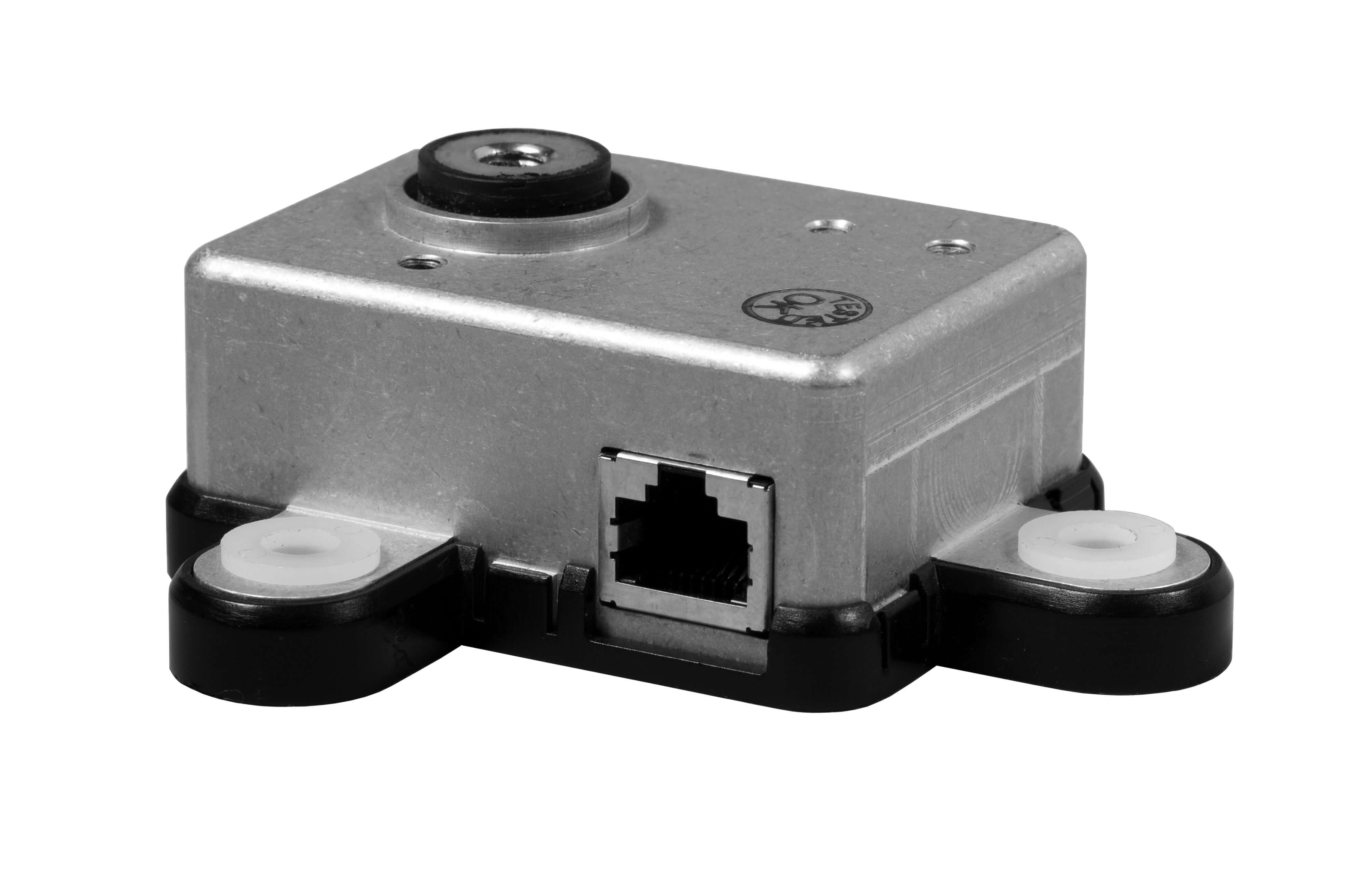 WPM planar beam load cell (17kg) Image