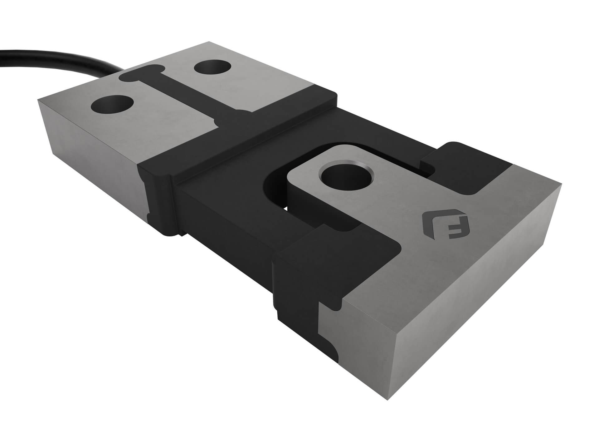 ZLS planar beam load cell (20 - 200kg) Image