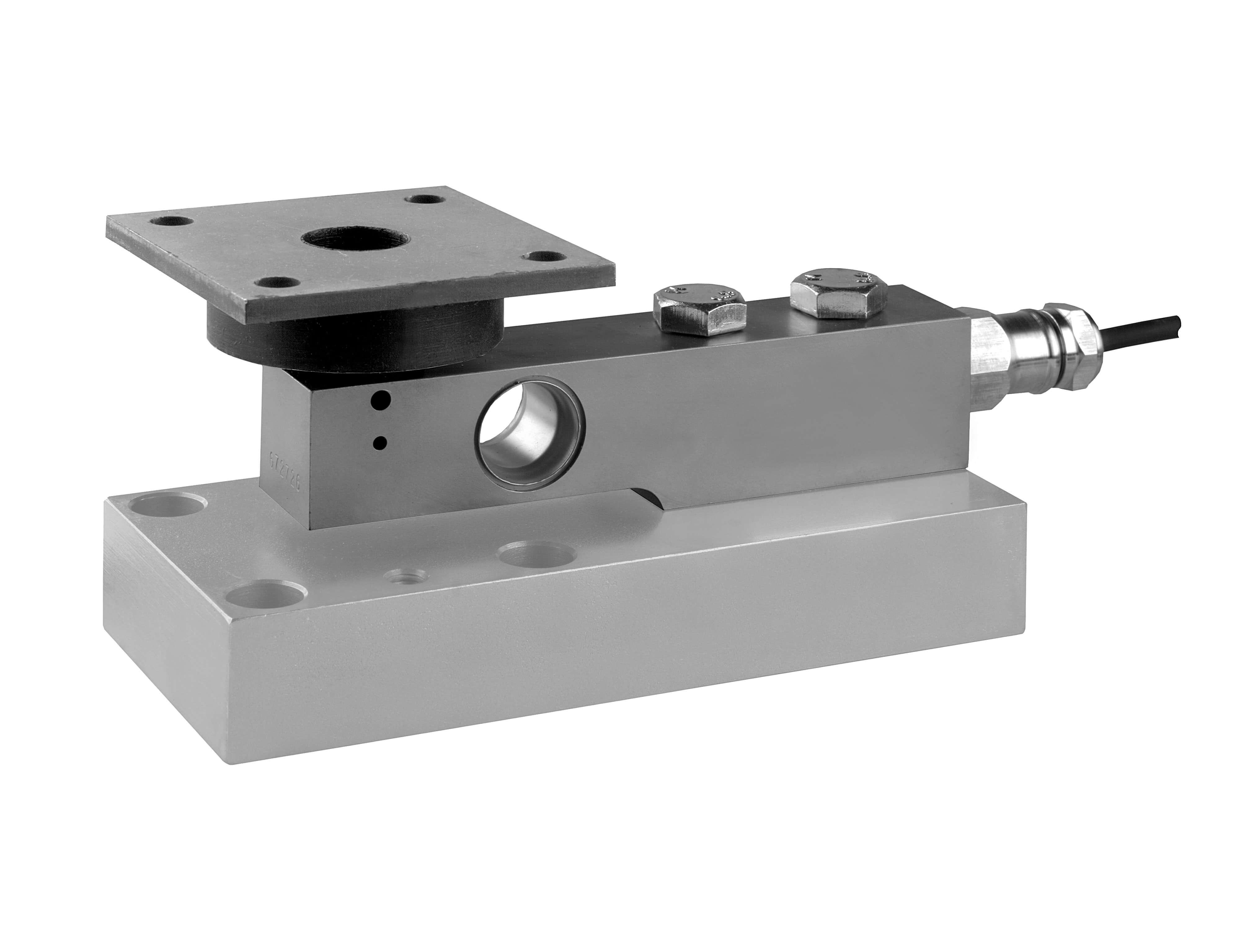 52-05 rubber element met flens (geschikt voor SB4, SB5, SB6, SLB, SB9 SB14) Image