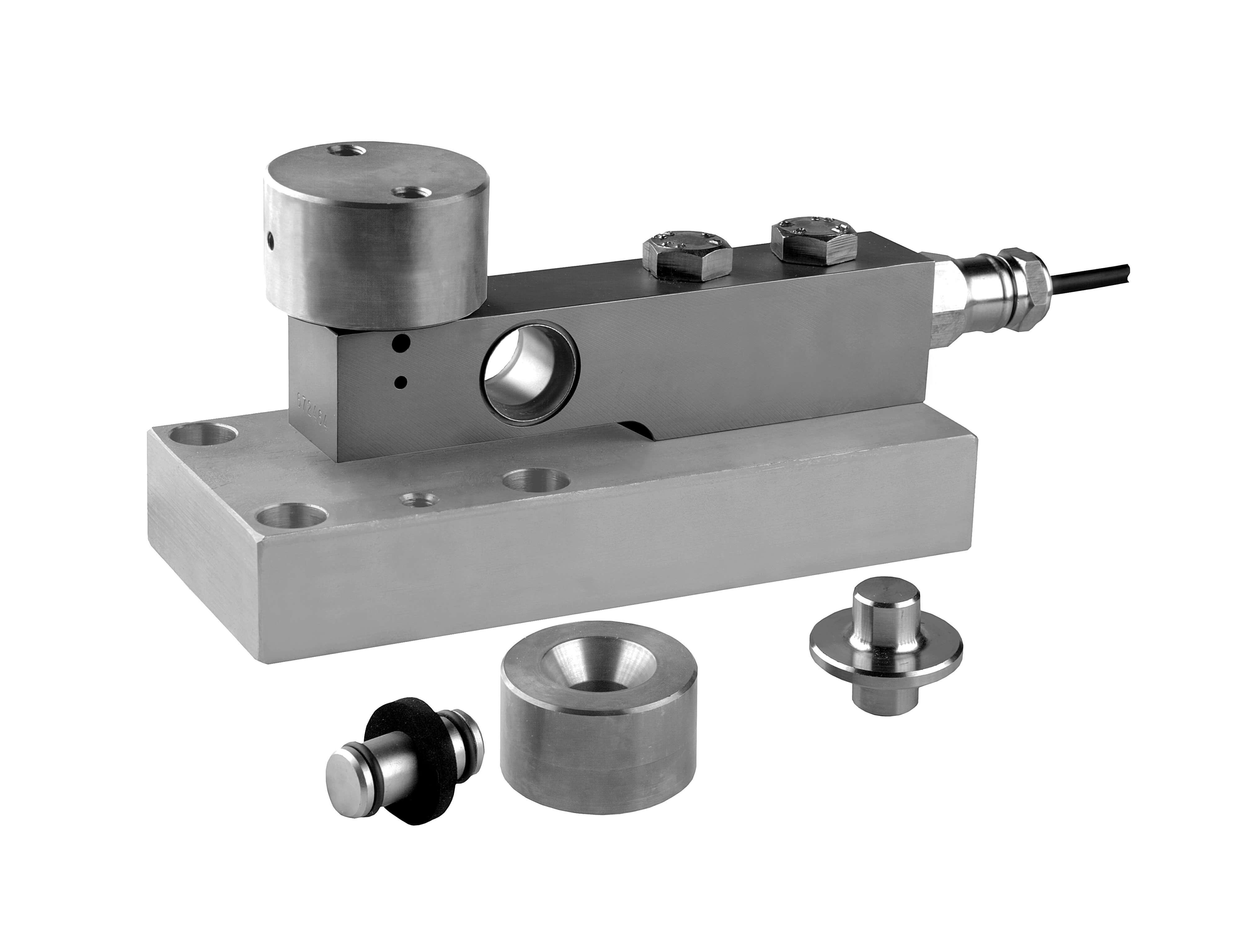 52-08 rocker pin (geschikt voor SB4, SB5, SLB, SB9, SB14) Image