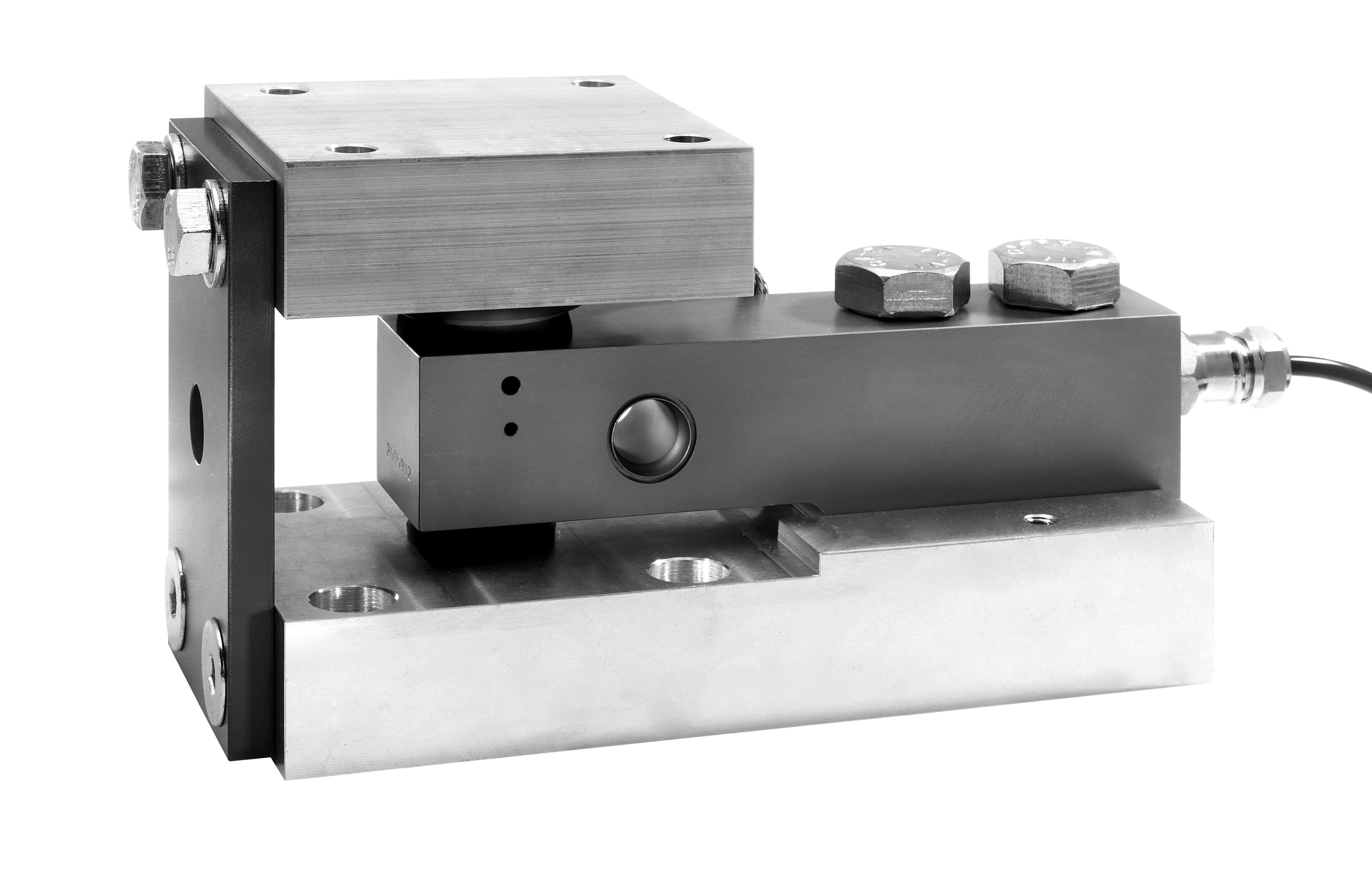 52-18 weegmodule (geschikt voor SB4, SB5, SLB, SB9, SB14) Image