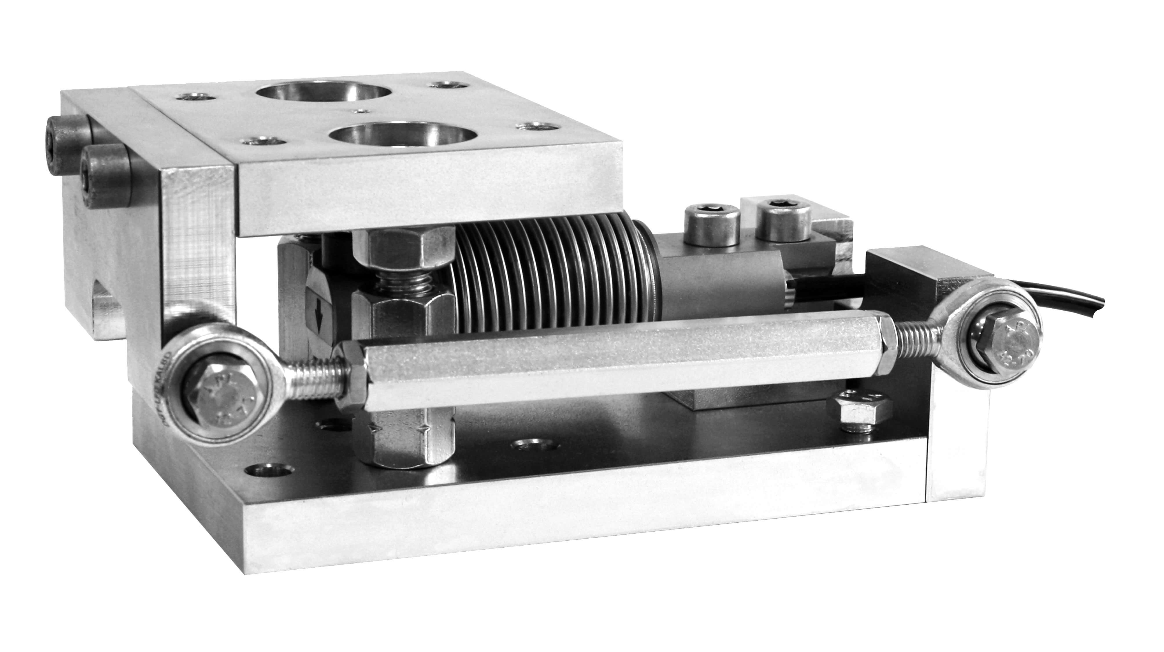52-28 weegmodule (geschikt voor SB6, SB8) Image