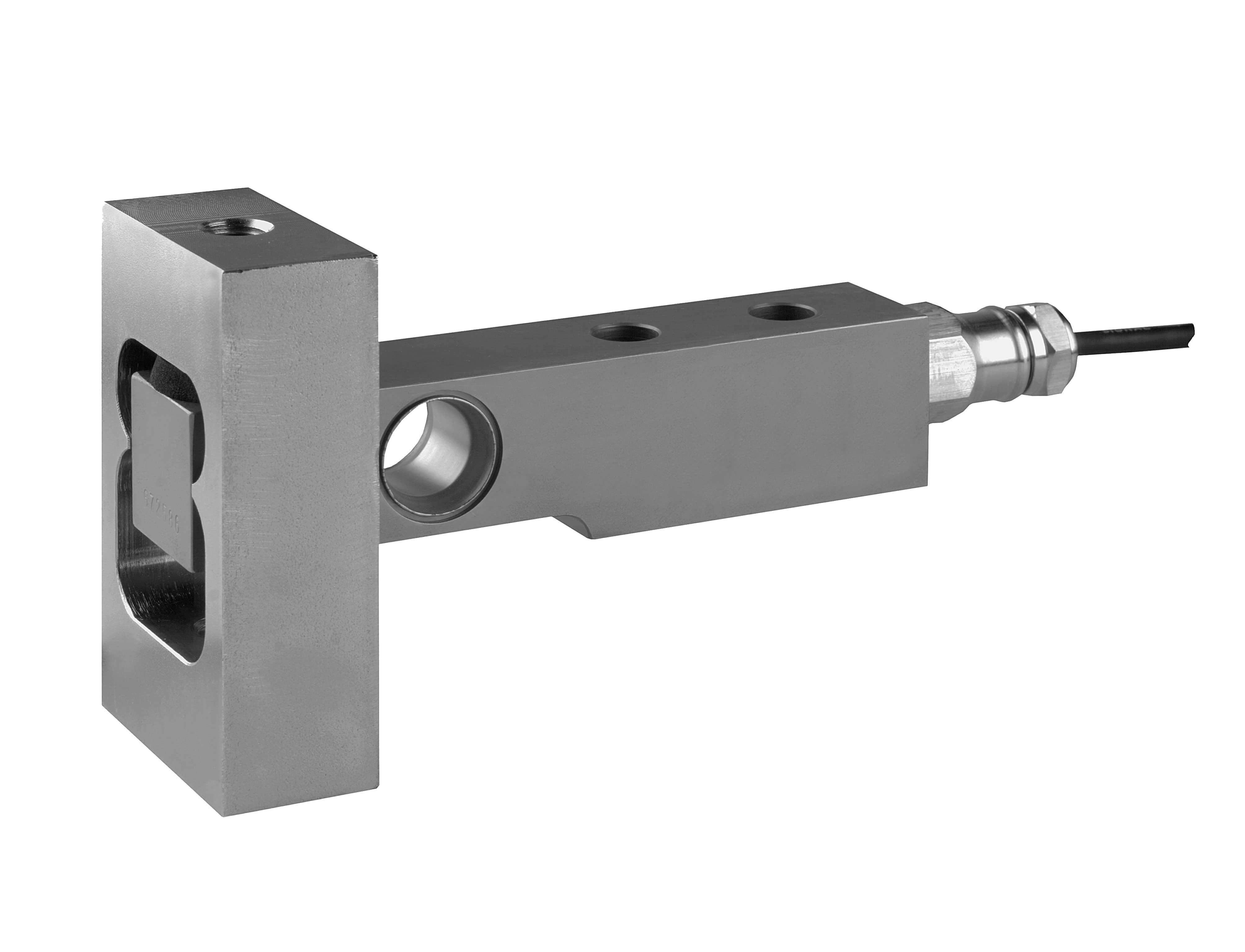 52-31 hangmodule (tension adapter) (geschikt voor SB4, SB5, SB6, SLB, SB9, SB14) Image