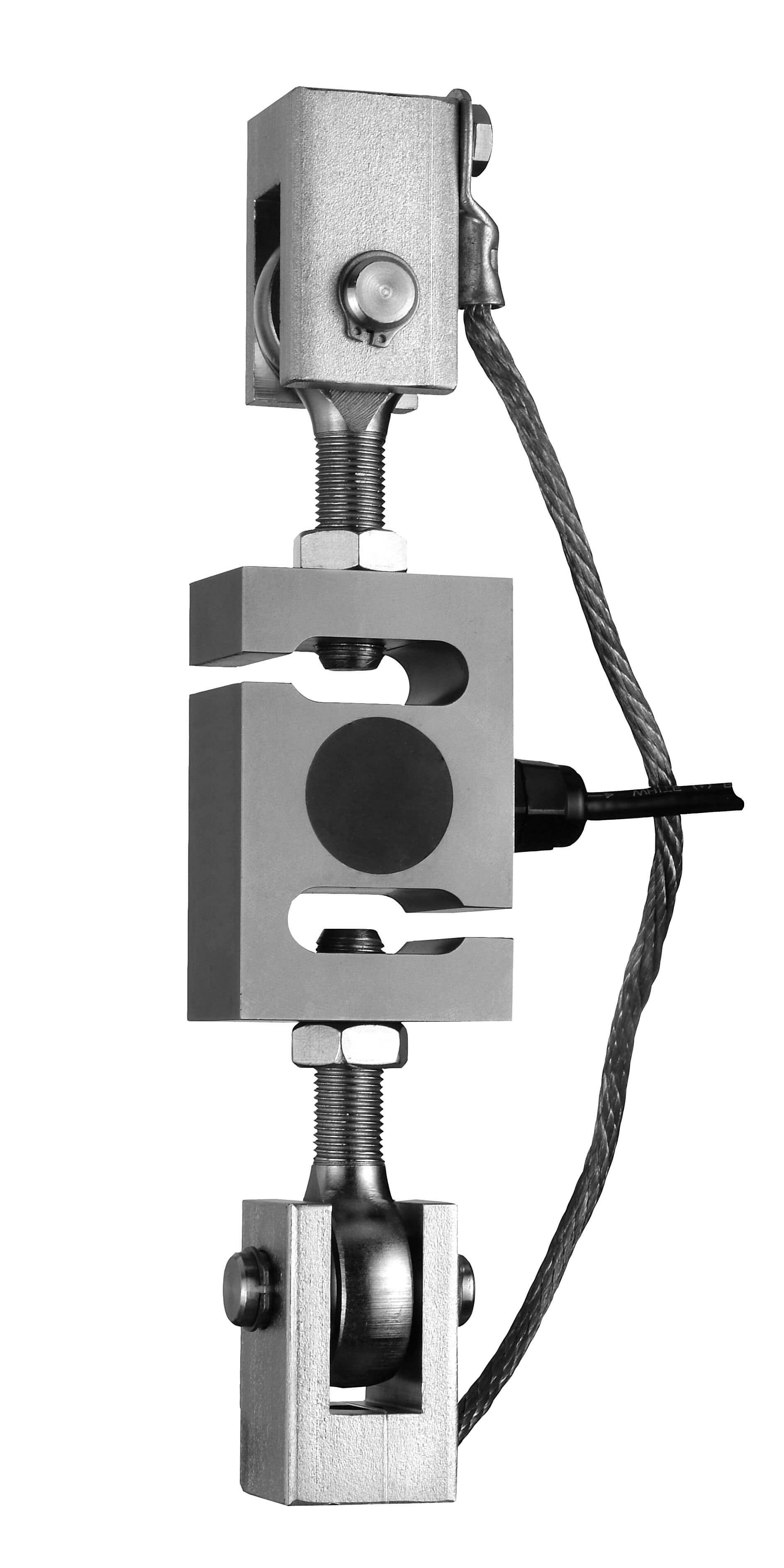 53-04 montagedeel (geschikt voor UB1, UB6 en ULB) Image