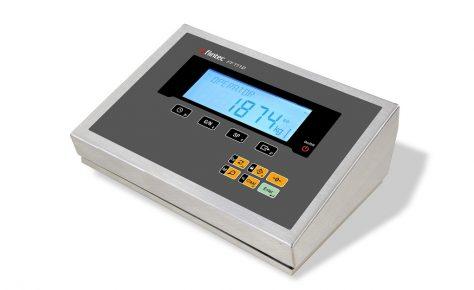 FT-111D digitale gewichtsindicator Image