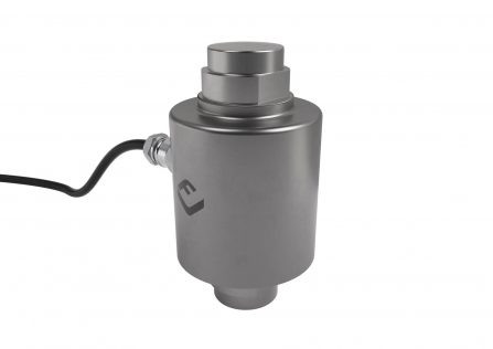 RC3D digitale compression load cell (30t, 40t & 50t) Image
