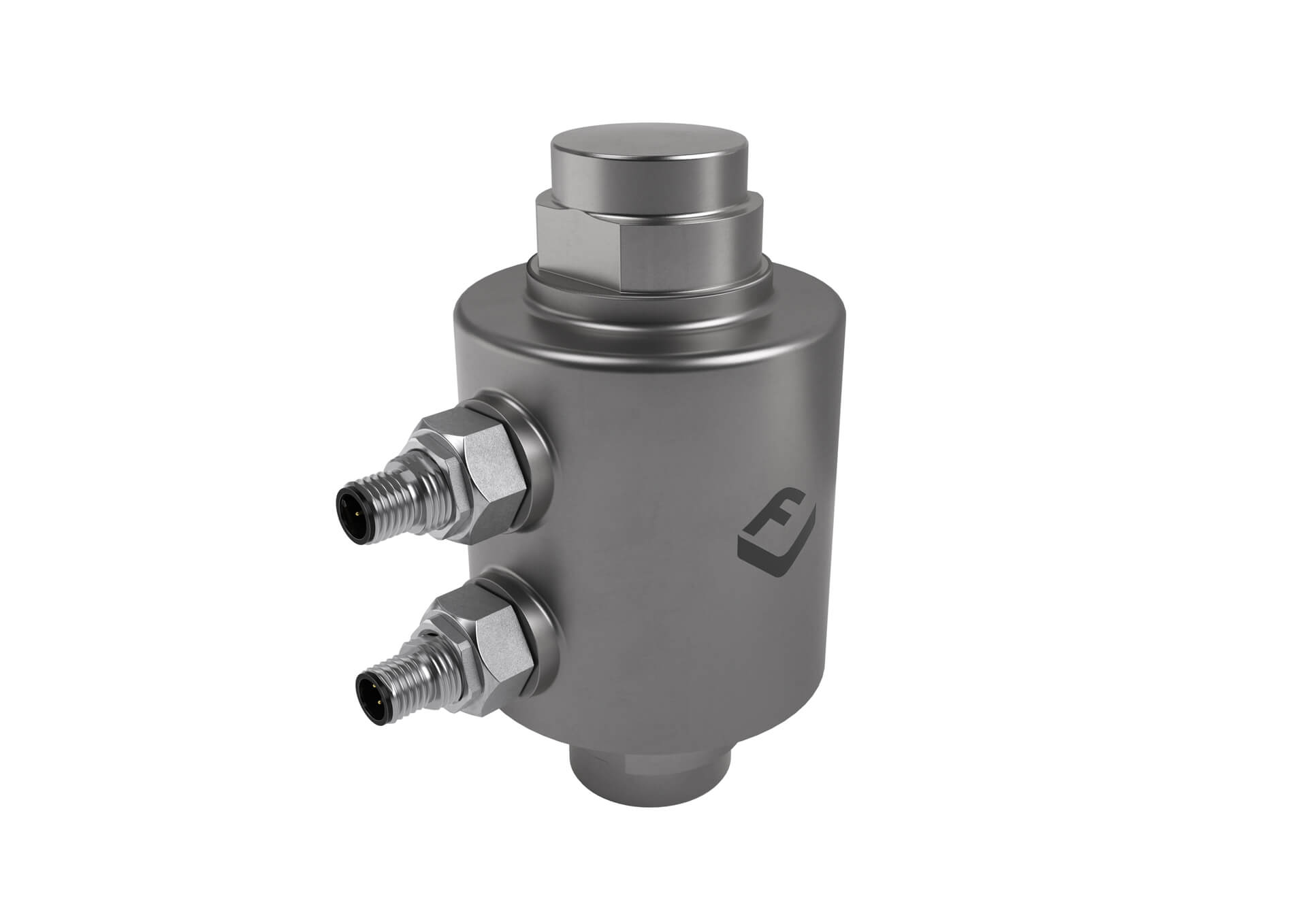 RC3D (New Generation) digitale compression load cell (30t - 50t) Image