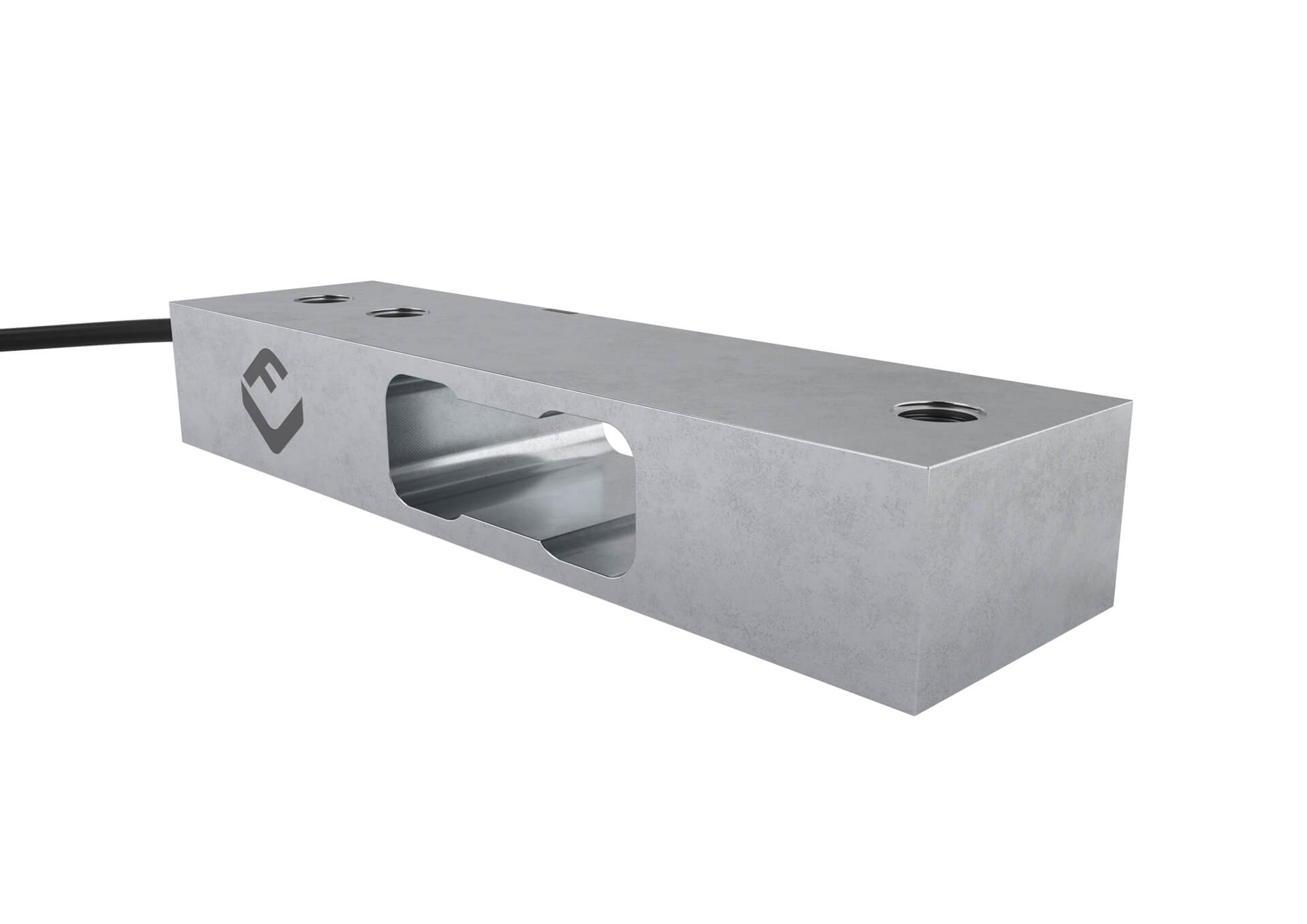 SB61C single point load cell (50kg) Image