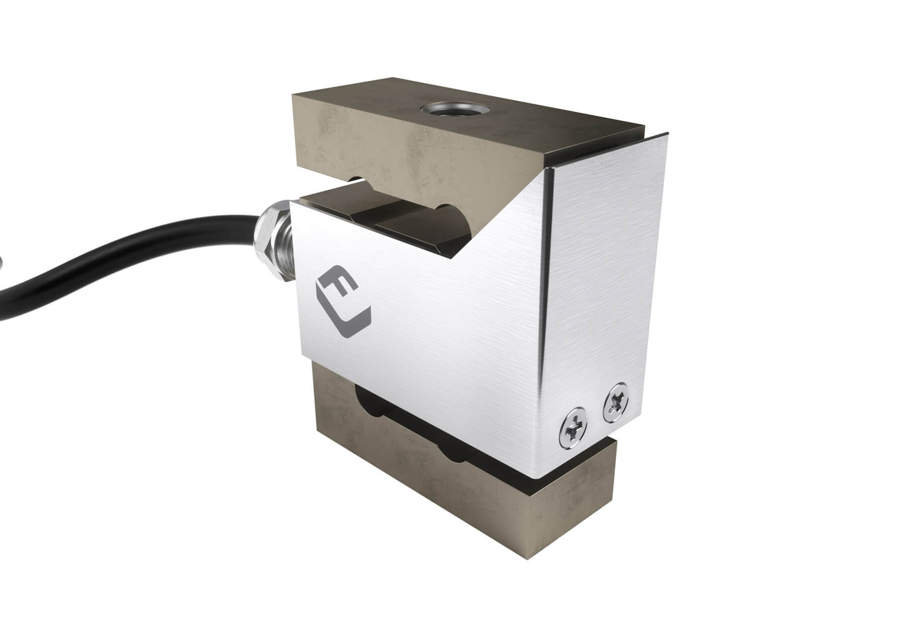 UXT Tension Load Cell (50 – 7,500kg) Image