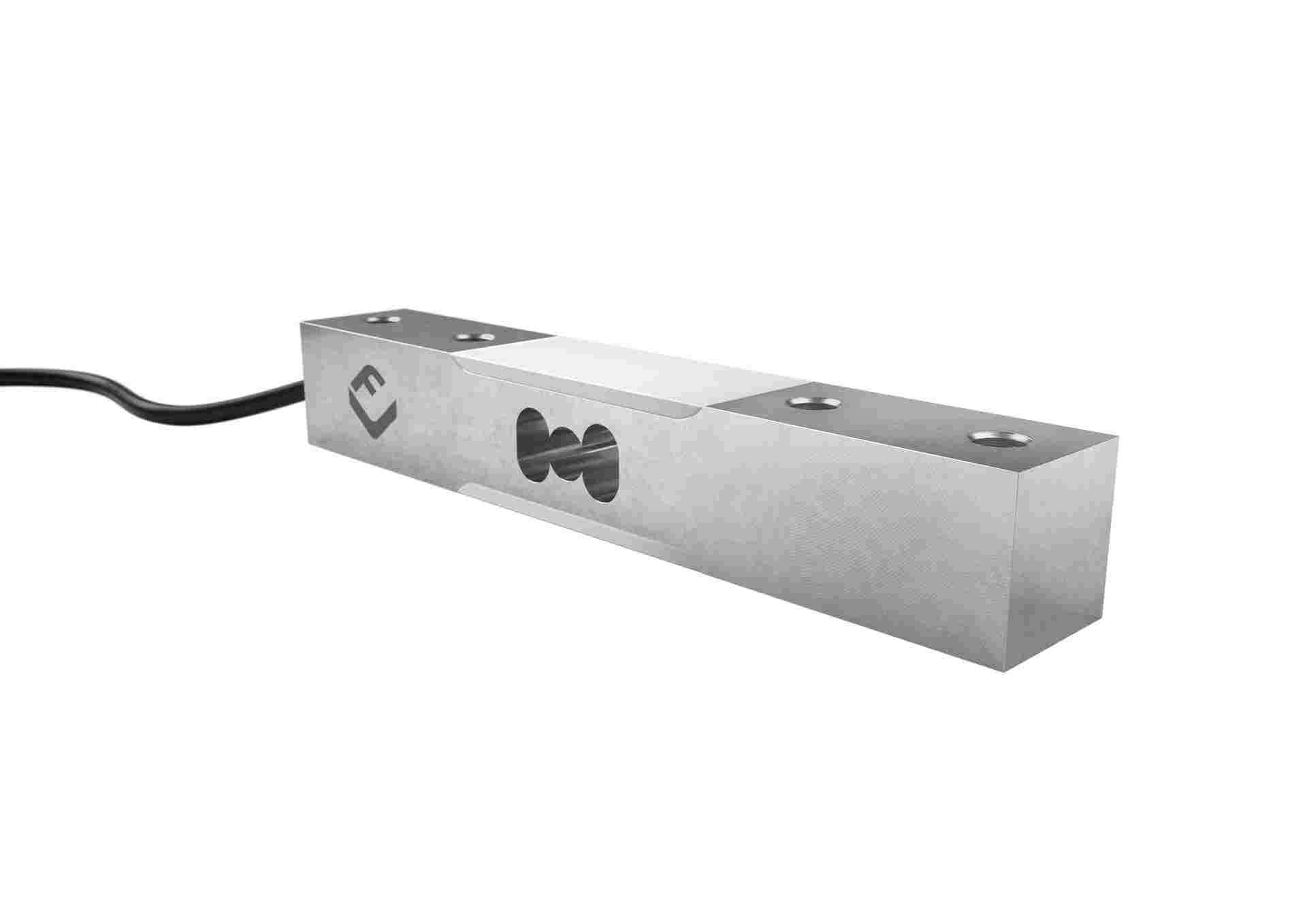 PA1 Miniature Single Point Load Cell (300 - 20000g) Image